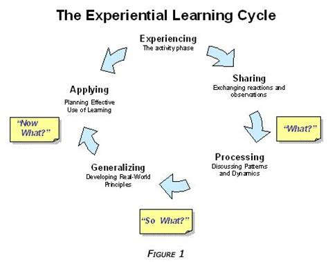 Critical thinking development a stage theory with implications for instruction